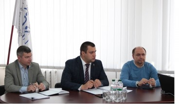 Житлові програми в регіонах мають знайти відображення в державній стратегії - Сергій Комнатний