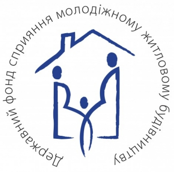 Молодіжне житлове кредитування: бюрократичні бар`єри знято
