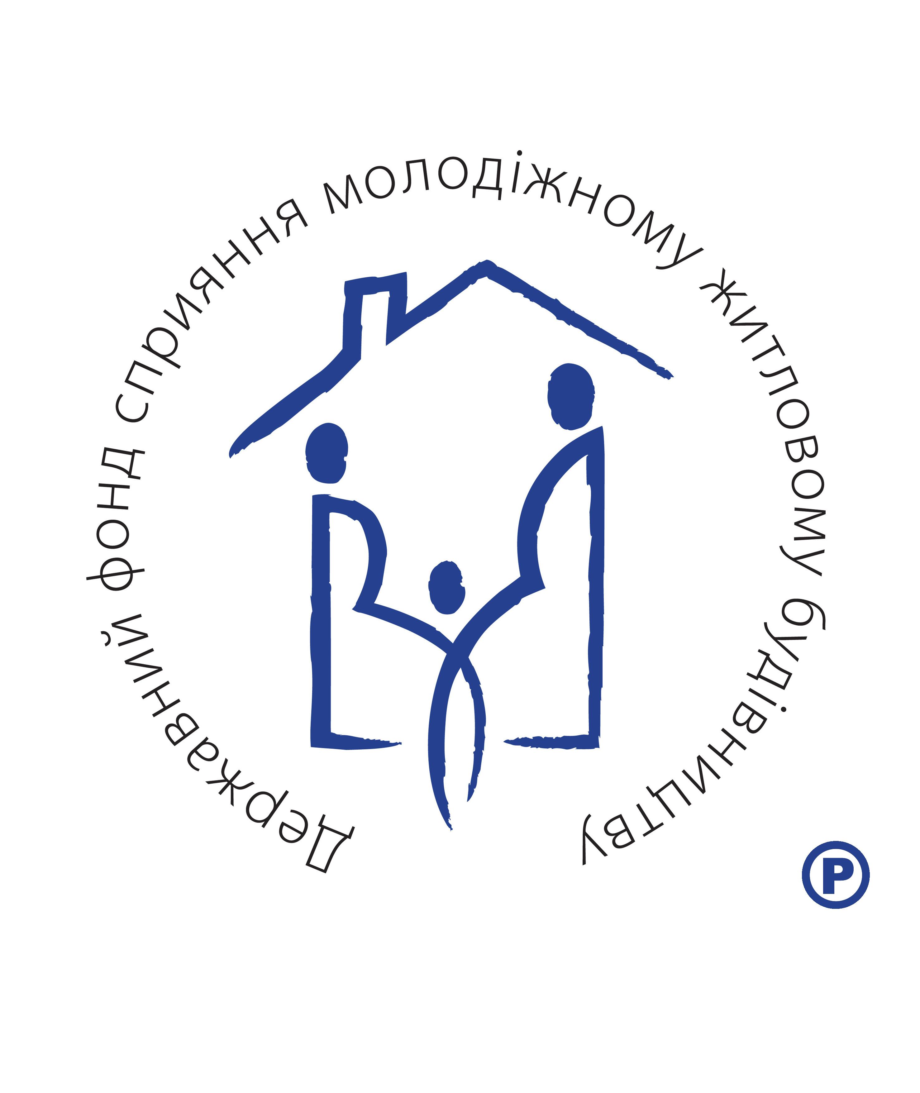 Представлено результати дослідження очікувань українців від державної житлової політики